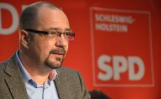 Dirk Diedrich