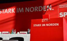 Foto: SPD Schleswig-Holstein - CC BY 2.0